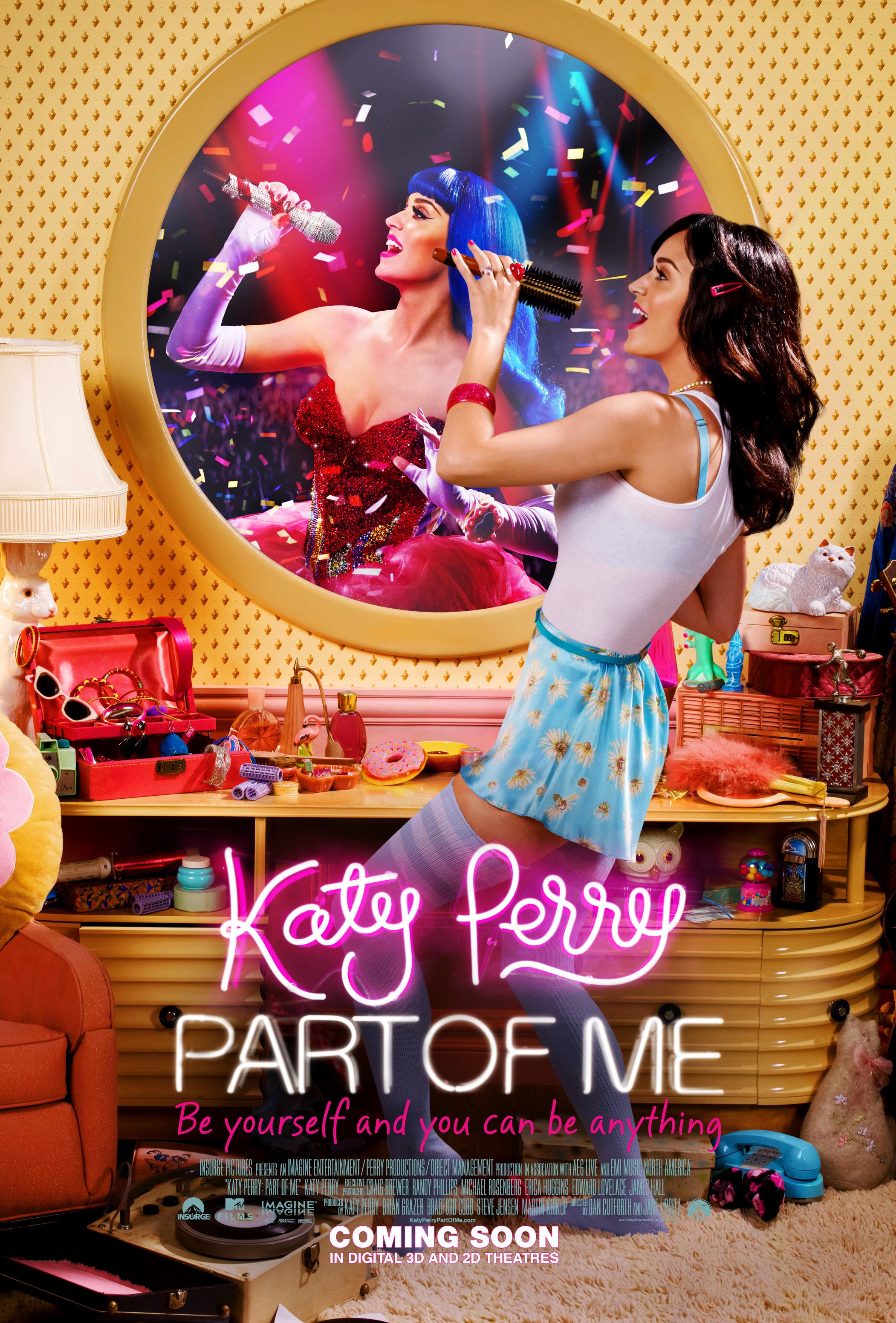 Katy Perry Part of Me.jpg