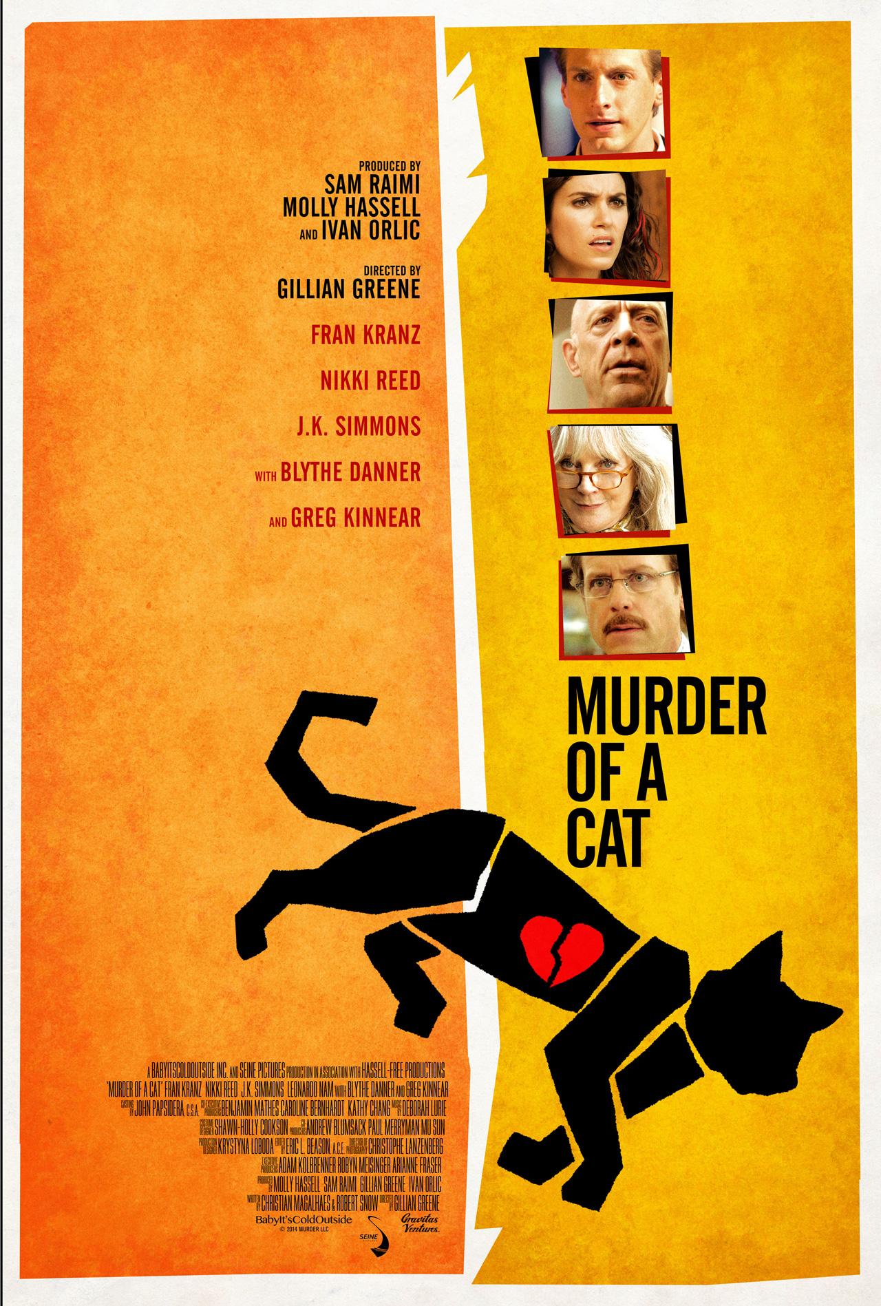 Murder of a Cat.jpg