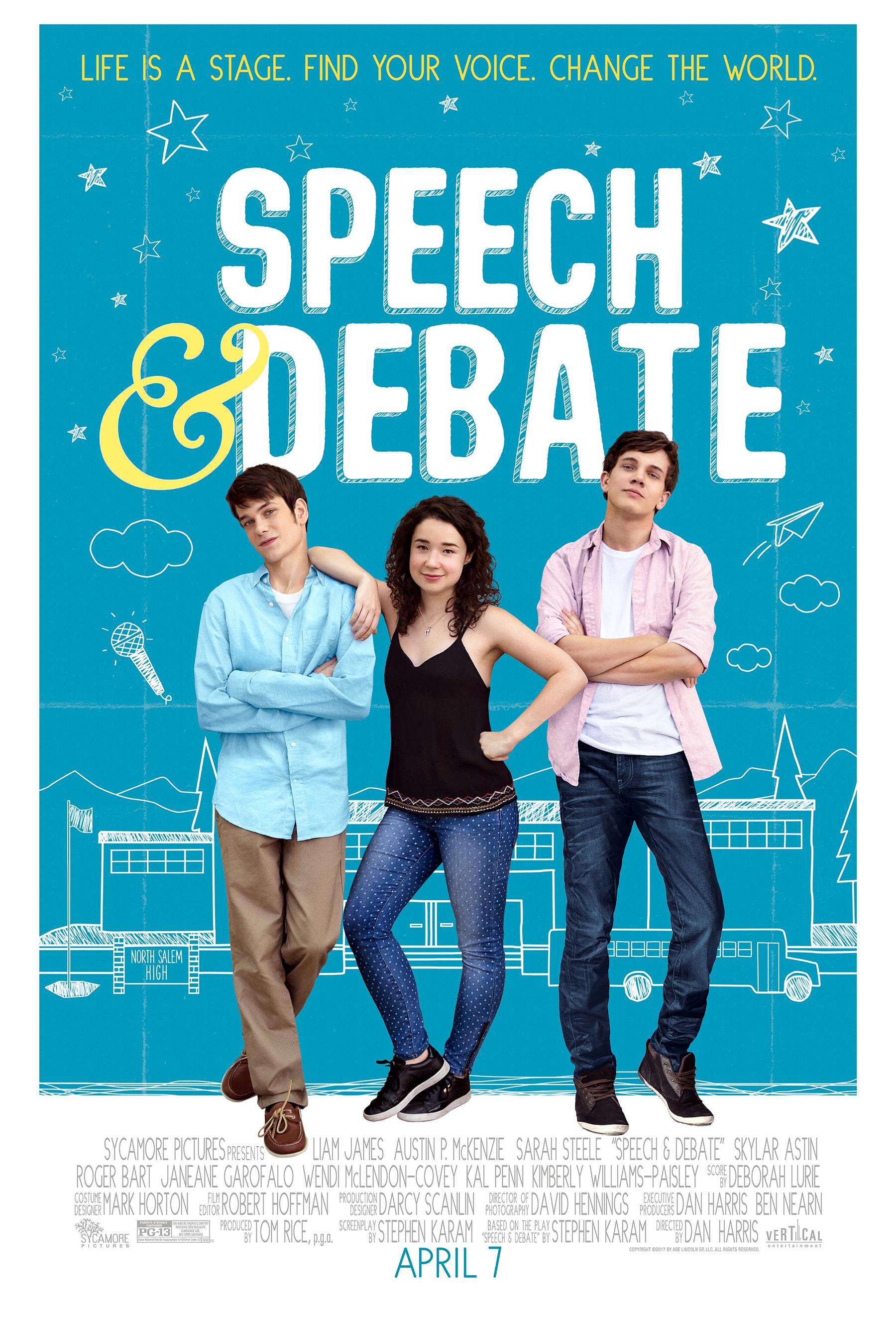 Speech & Debate 2.jpg