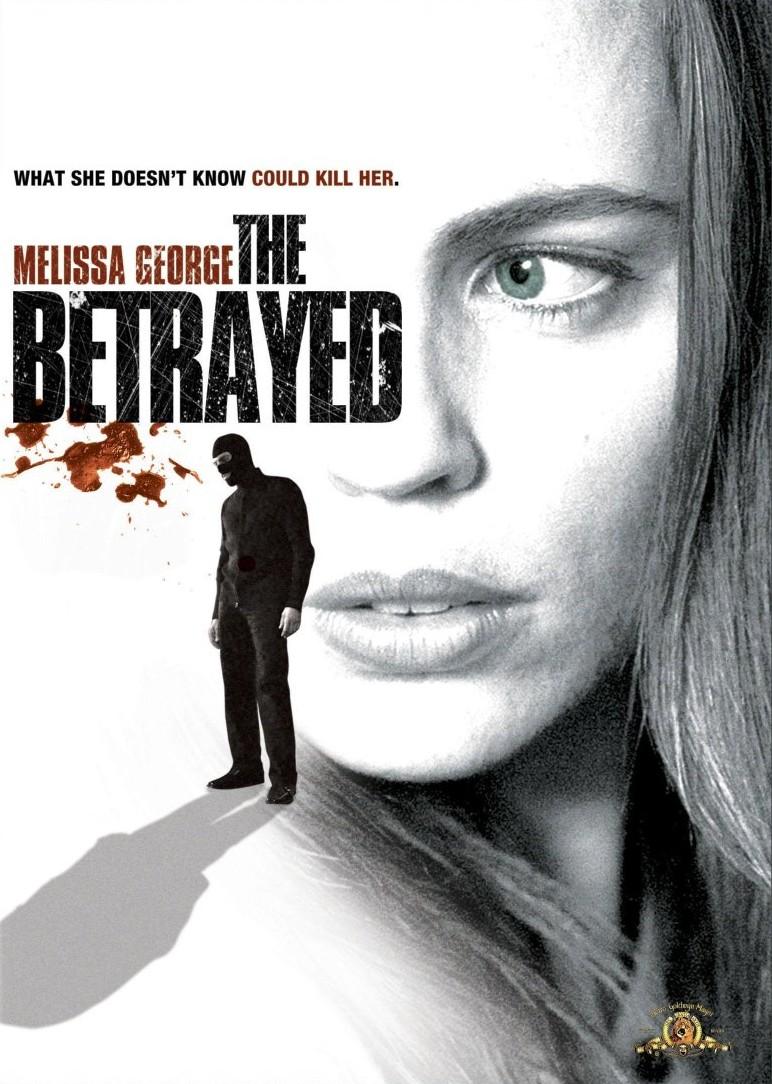The Betrayed.jpg
