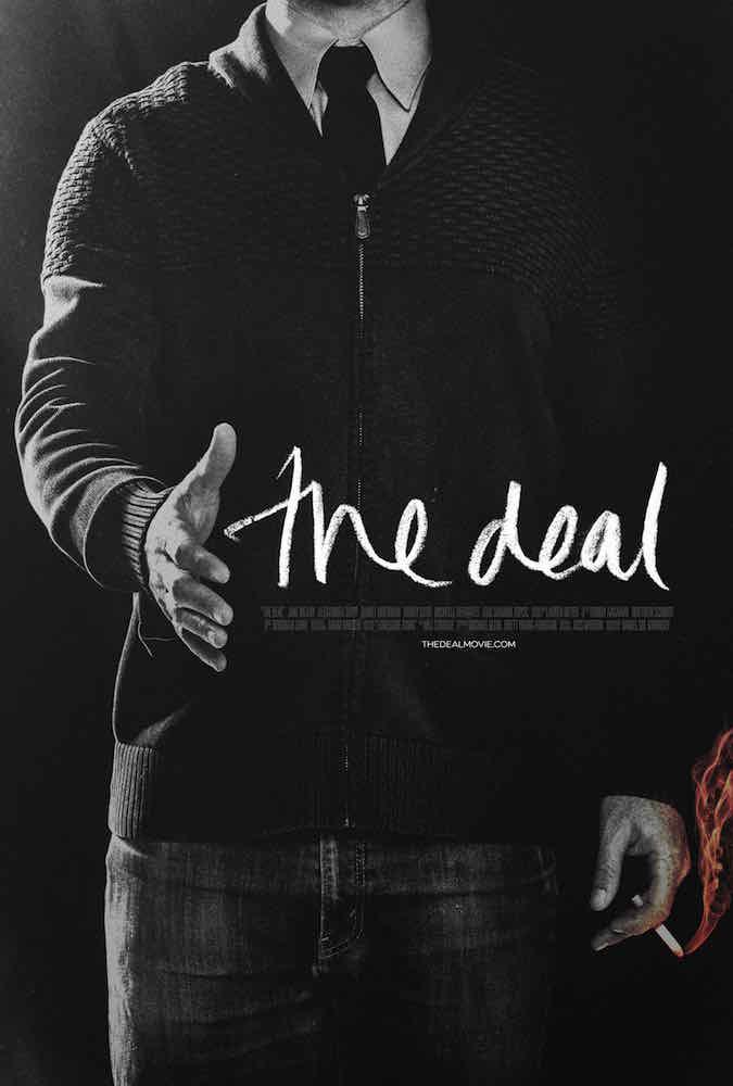 The Deal.jpg