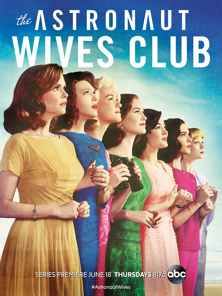 The Astronaut Wives Club.jpg
