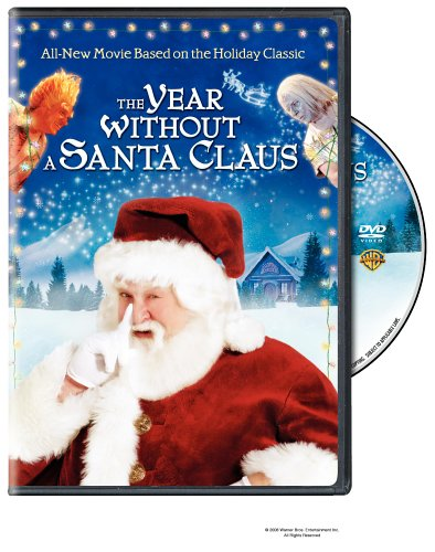 The Year Without a Santa Claus 2.jpg