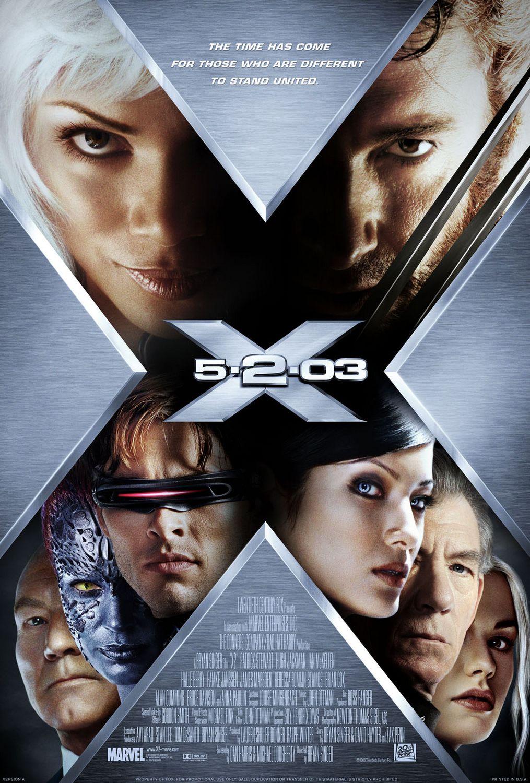 X2 X-Men United 1.jpg