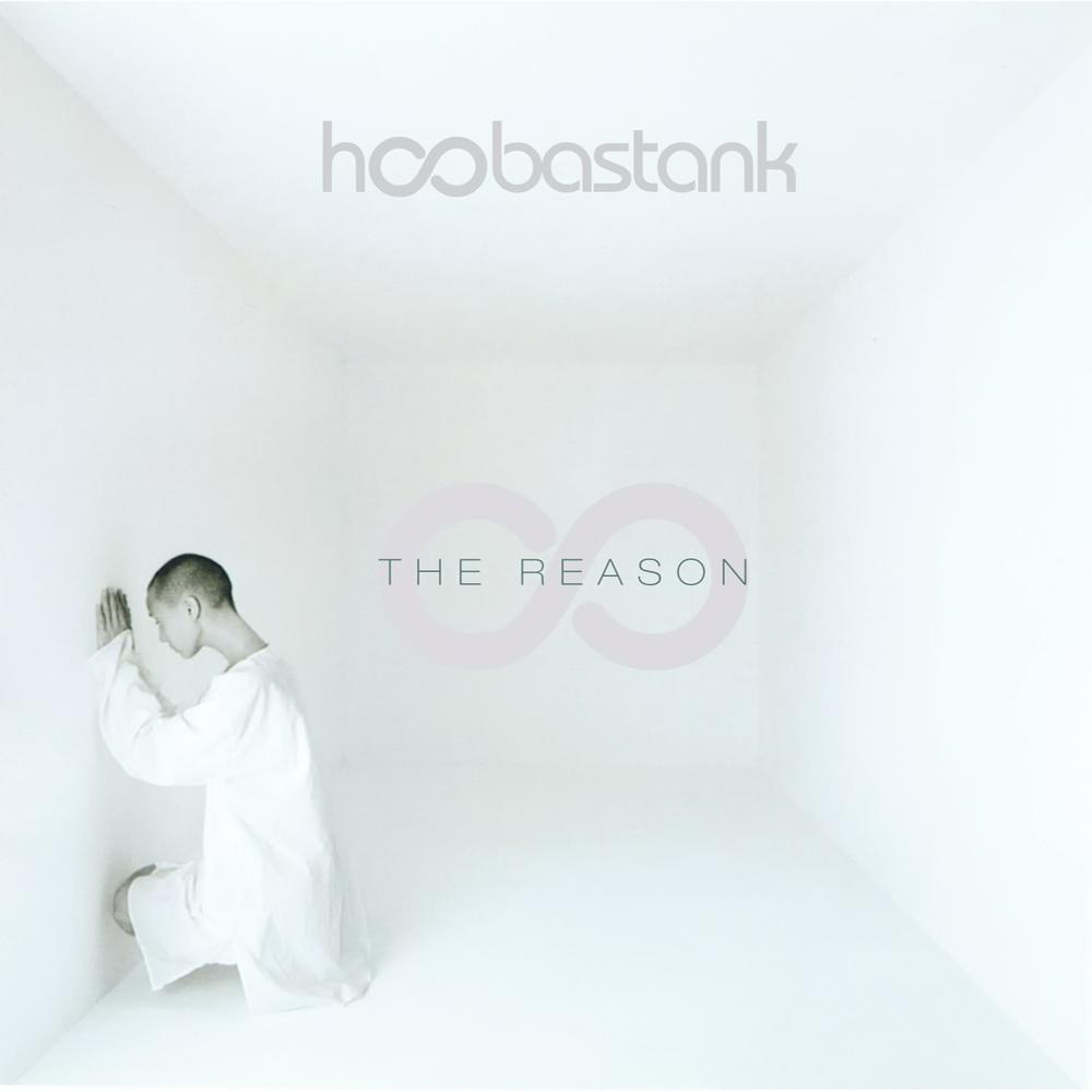 Hoobastank - The Reason 5.jpg