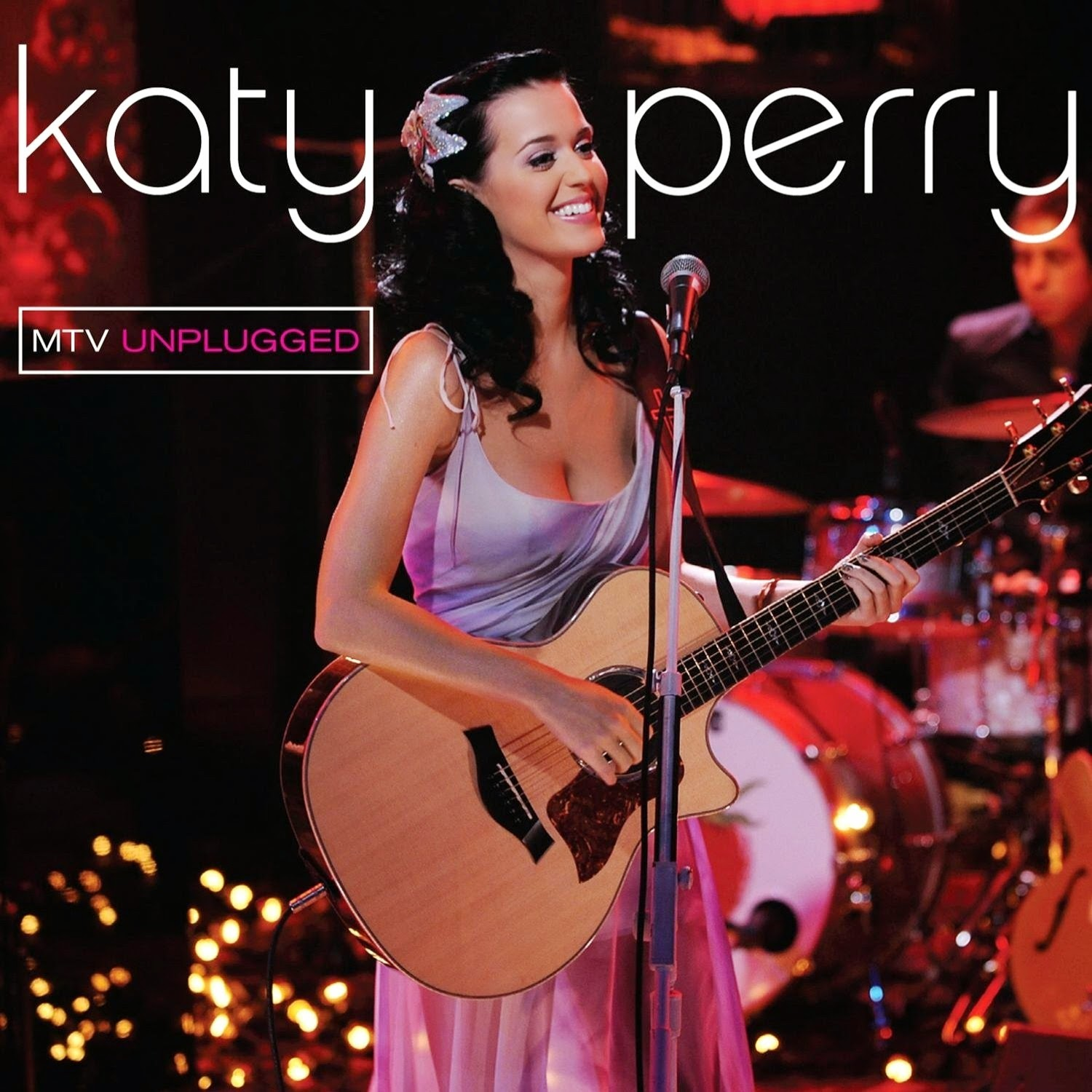 Katy Perry - Thinking of You 2.jpg