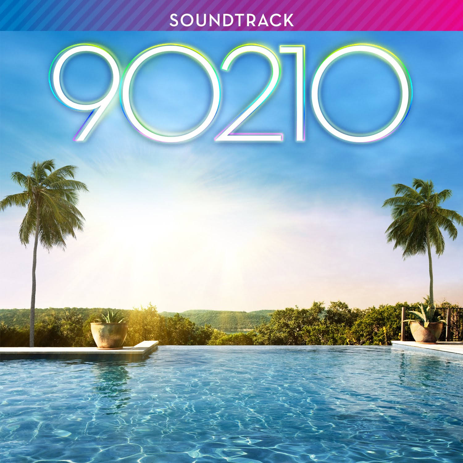 The All-American Rejects - Soundtrack 90210.jpg