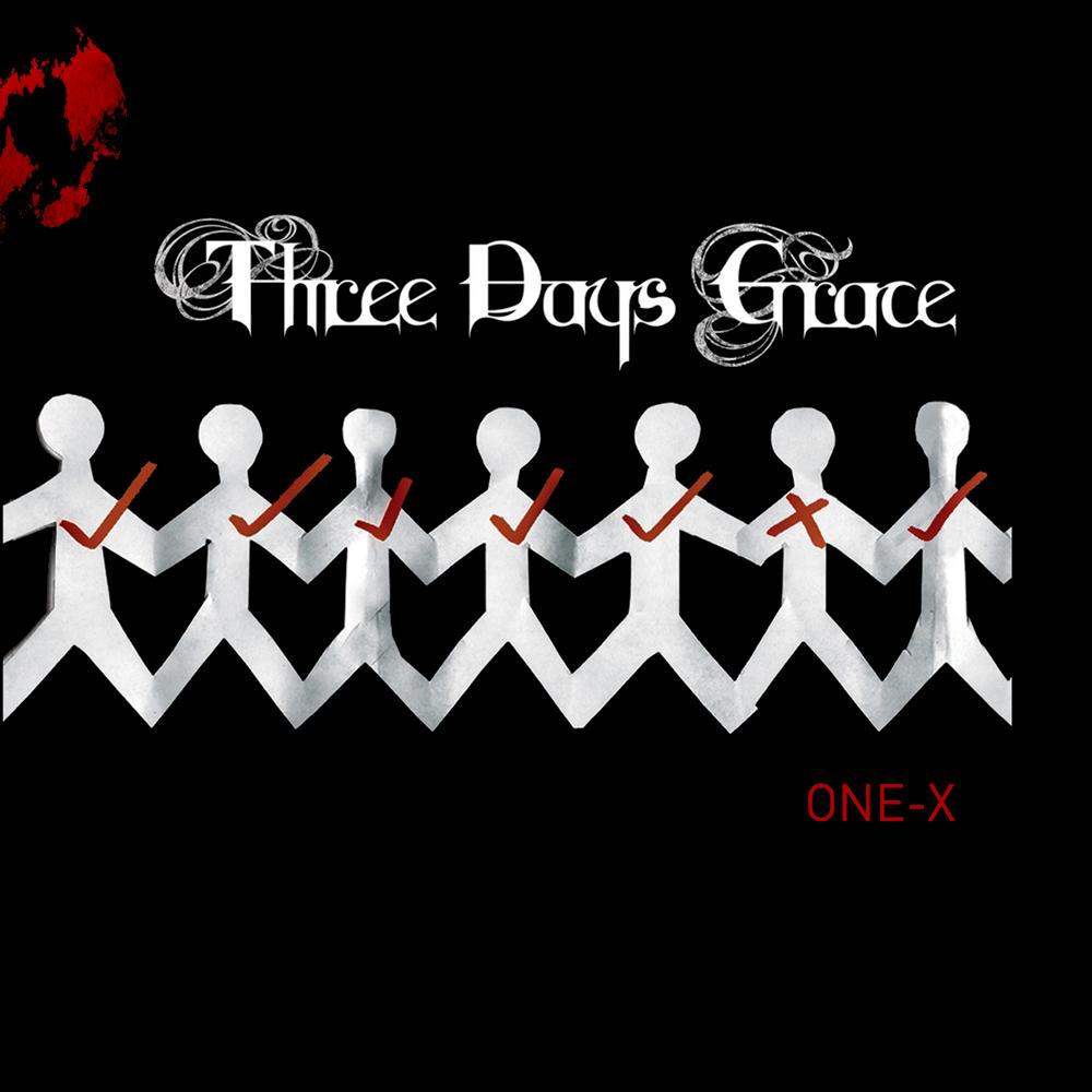 Three Days Grace - One-X.jpg