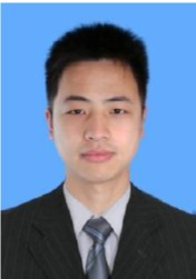 Dr. Hui Shen - Postdoctoral Research Fellow