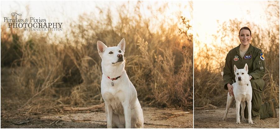 Pirates-Pixies-Photography-Tucson-photographer_0012.jpg