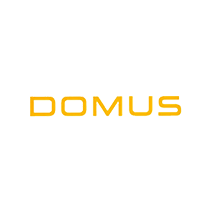 Domus.png