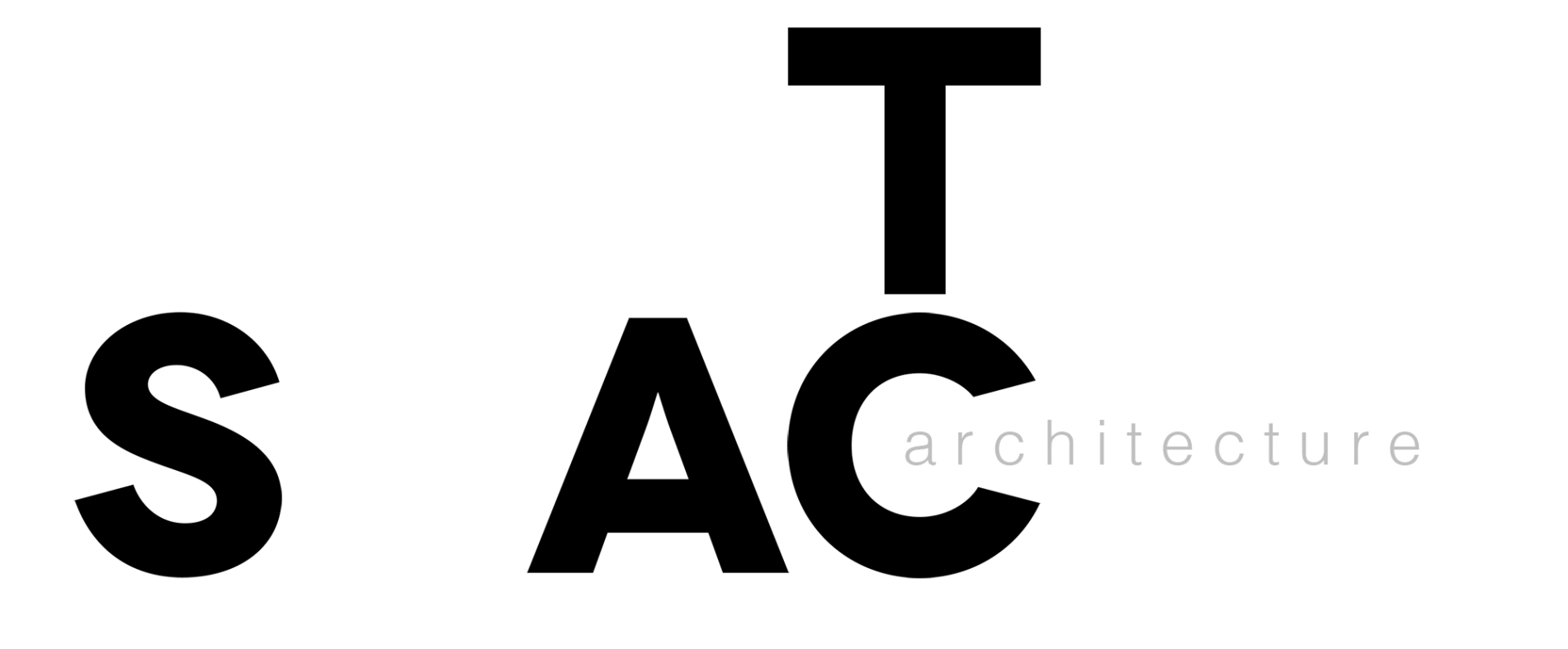 stac-logo-animation-02-1900x787.png