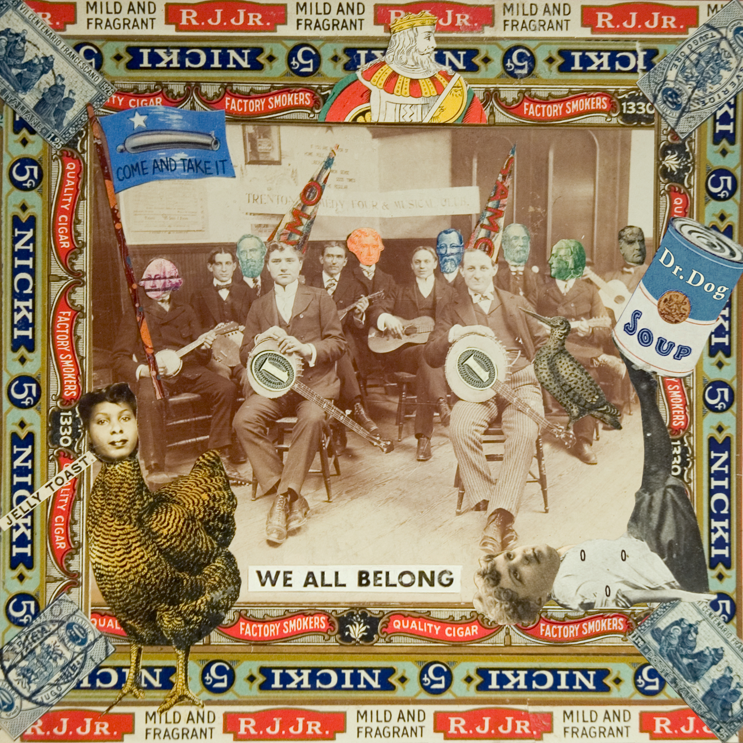 WE ALL BELONG HI RES COVER.jpg