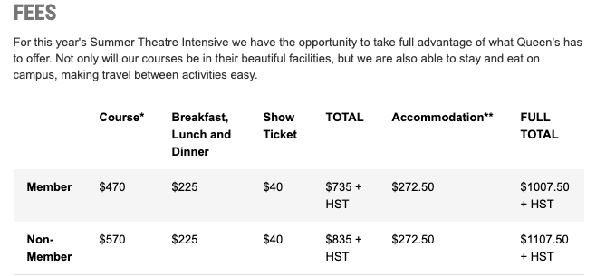 theatre ontario fees.png