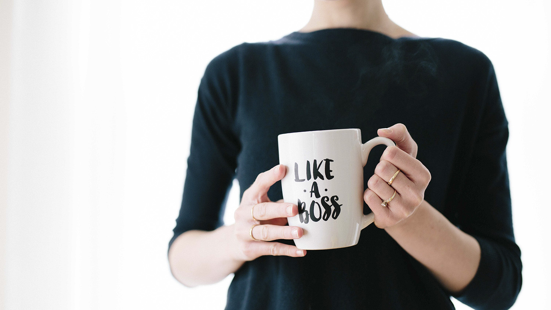 online-women-biz-5-ways-to-balance-work-and-life.jpg