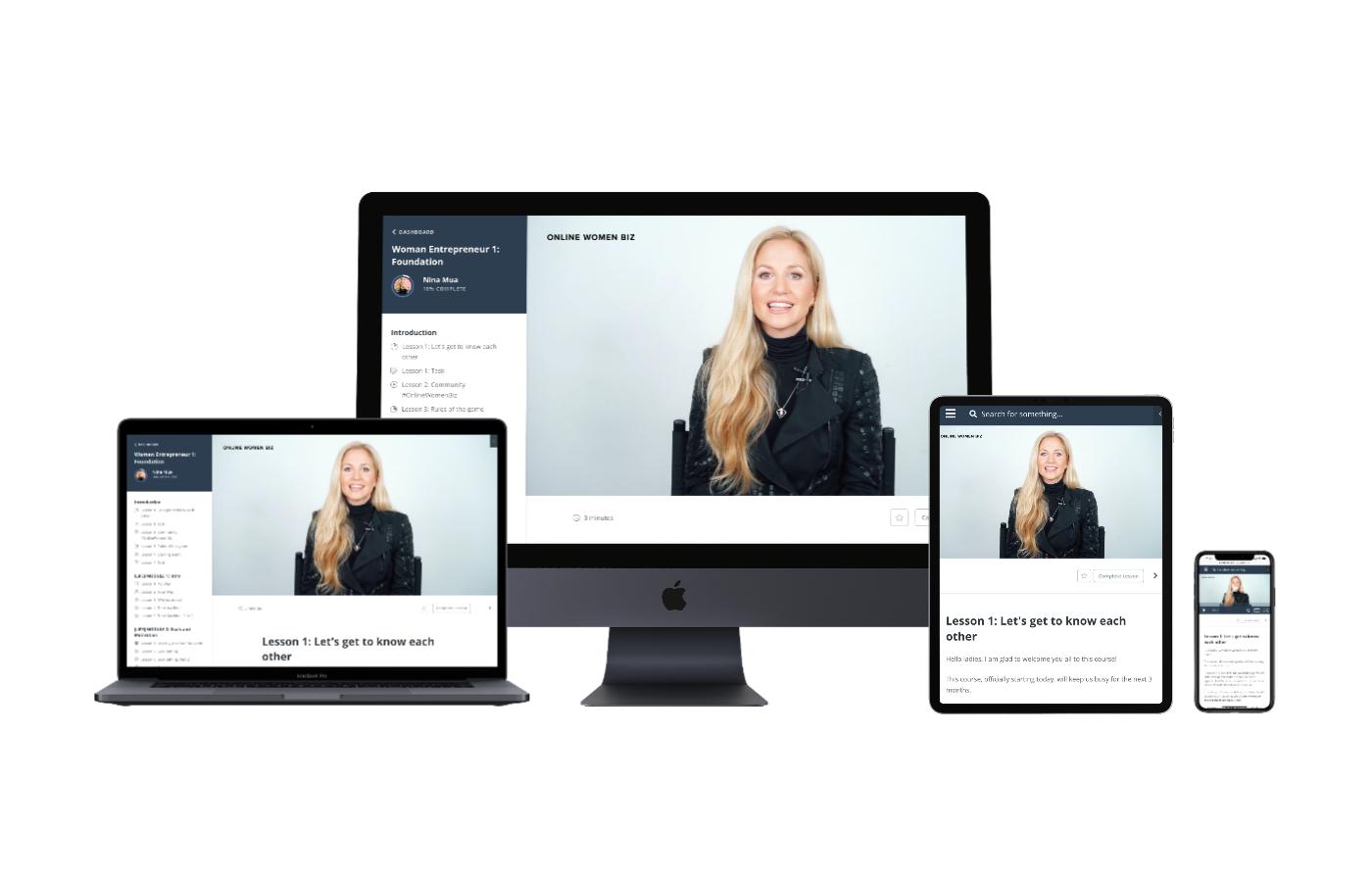 online-women-biz-entrepreneurship-growth.jpeg