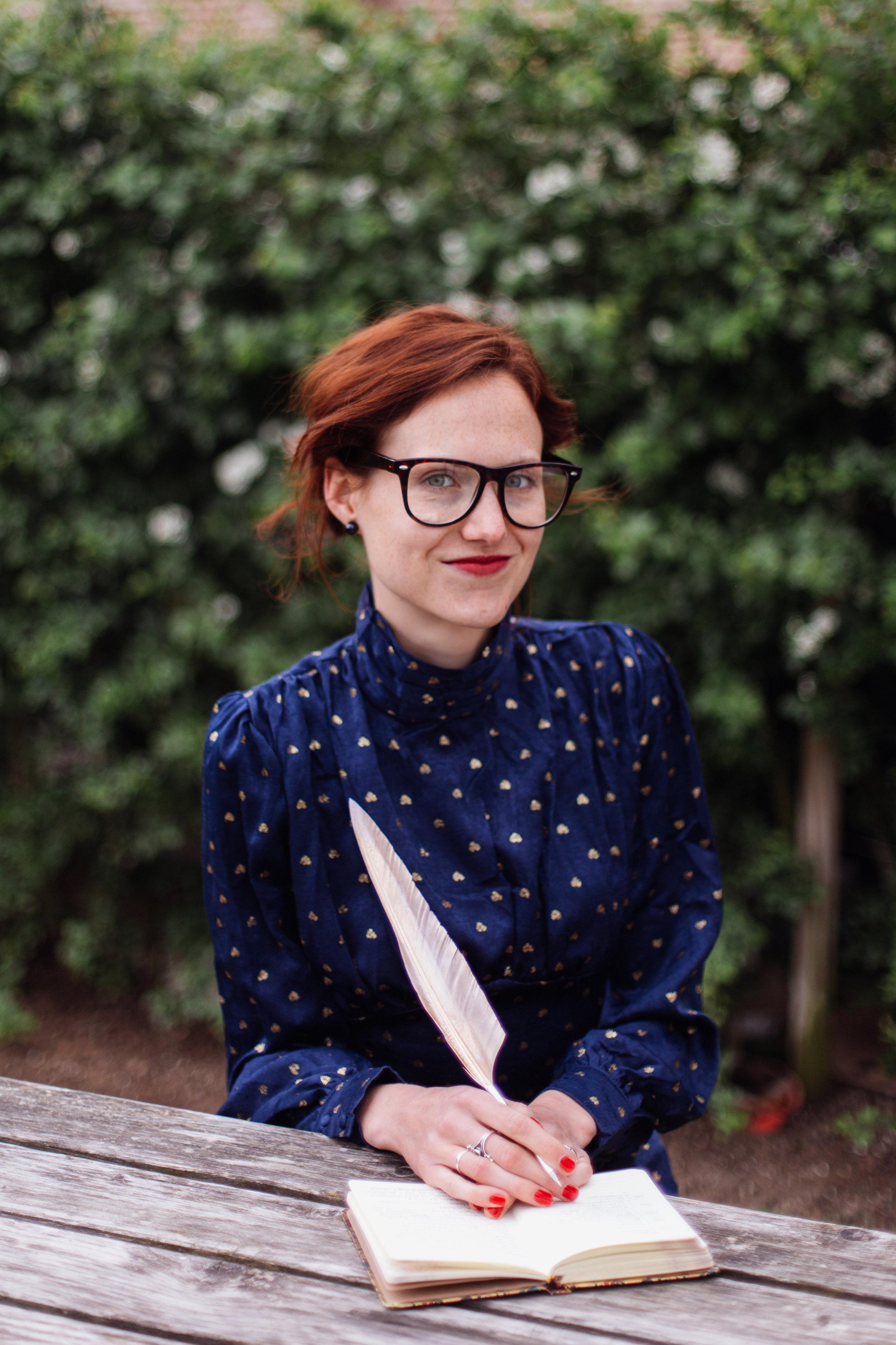 Editor - Patricia Pisters