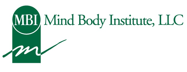 Mind Body Institute.jpg