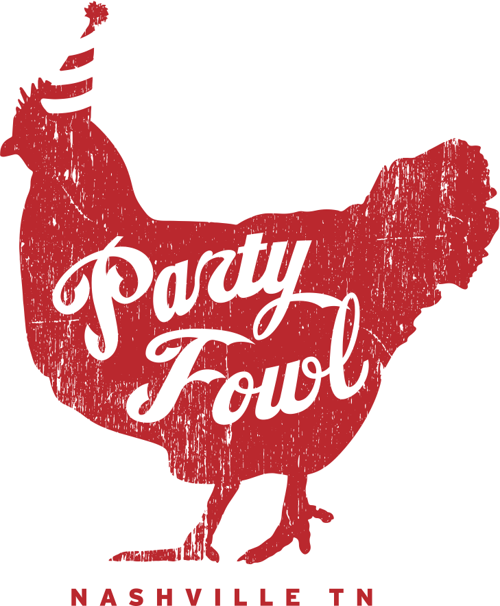 Party Fowl.png