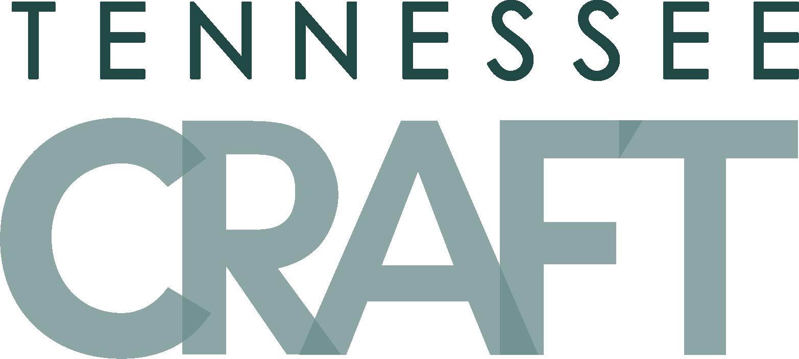 TennesseeCraft-Logo.png