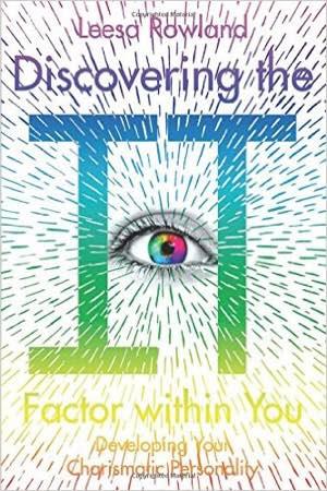 Leesas-book.jpg