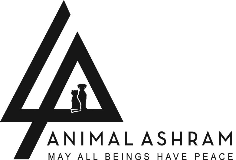 ANIMALASHRAM_LOGO