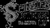 Spinster-Sister-Logo_website.png
