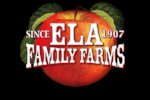 Ela Family Farms.png