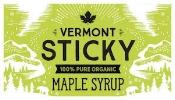 Vermont Sticky.jpg