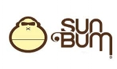SunBum.jpg