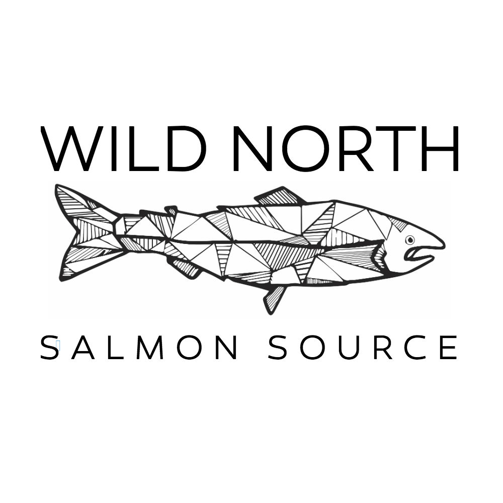 Wild North Logo White Square.jpg