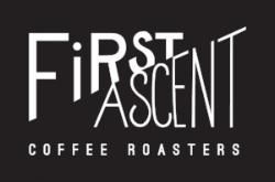 FirstAscent_logo_black.png