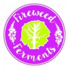 circle jar label fireweed.jpg