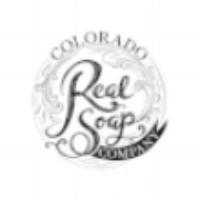 Colorado Real Soap.jpg
