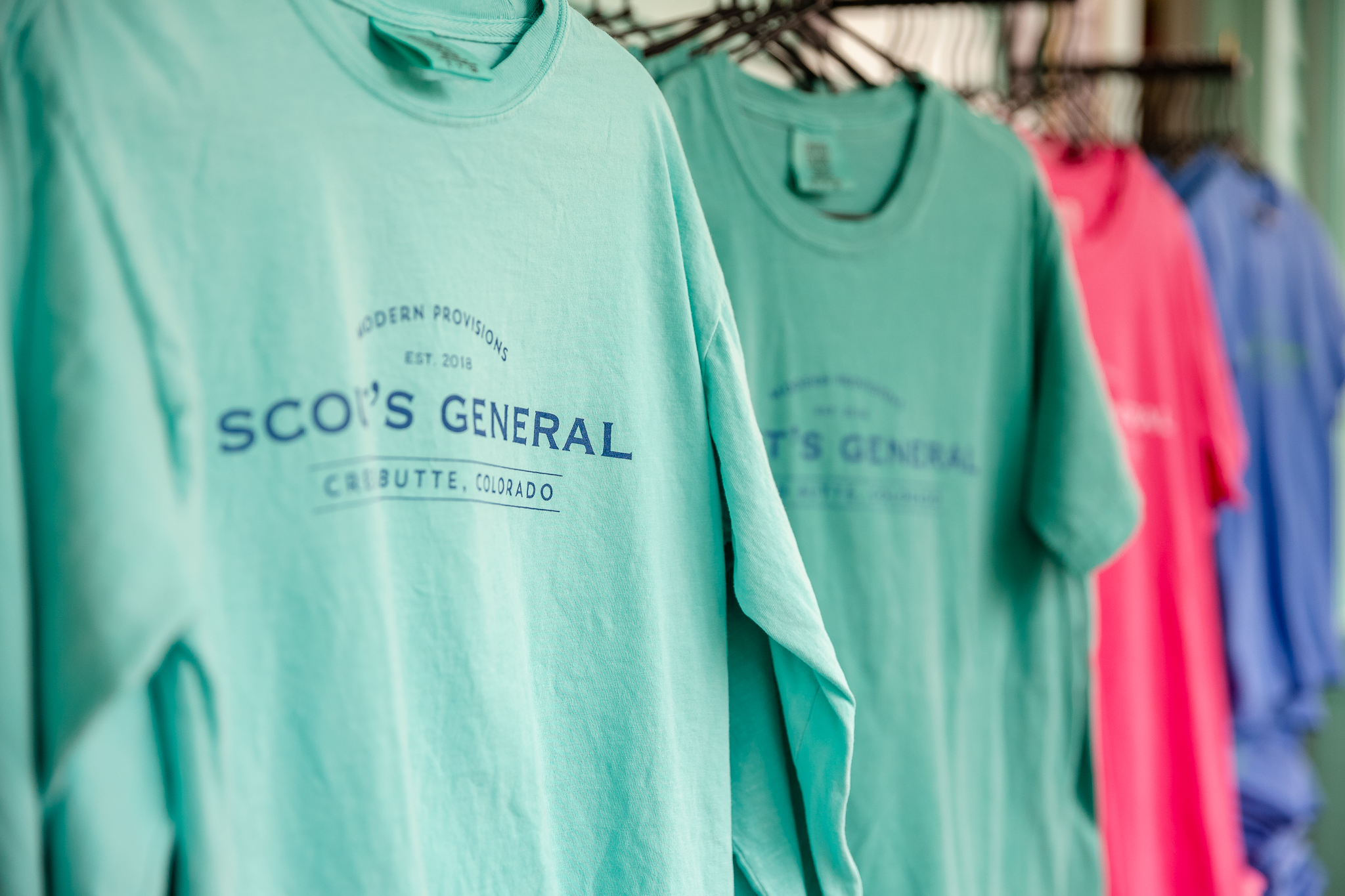 Scouts General Store - photo by Lydia Stern - Mountain Magic Media-148.jpg