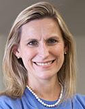Mary Duggan, MD  Program Director   mduggan@montefiore.org