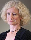 Lisa Baron, MD  Associate Director   lbaron@montefiore.org
