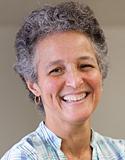 Fabienne Daguilh, MD  Assistant Director   fdaguilh@montefiore.org