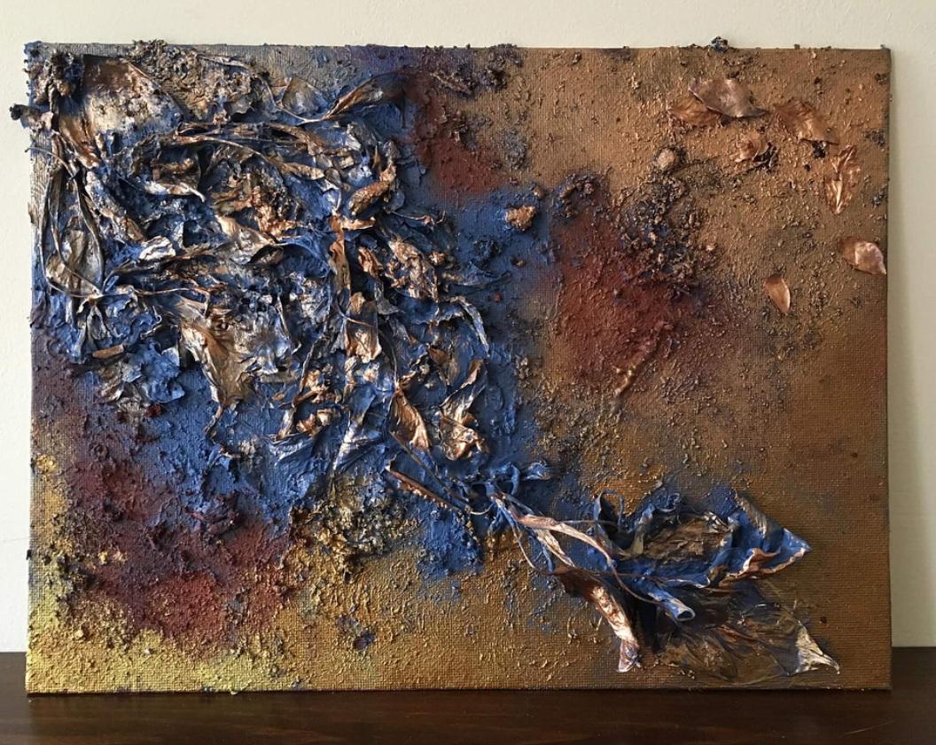Burnt+2.jpg