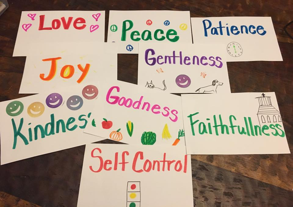 Fruits of the spirit picture from Jr. Choristers.jpg