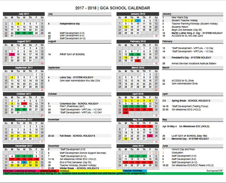 Screenshot-2018-1-24 School Event Calendar Template - gca-17-18-school-calendar-bd-appr_120617_FINAL pdf.png