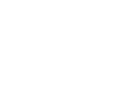 logo-csep.png