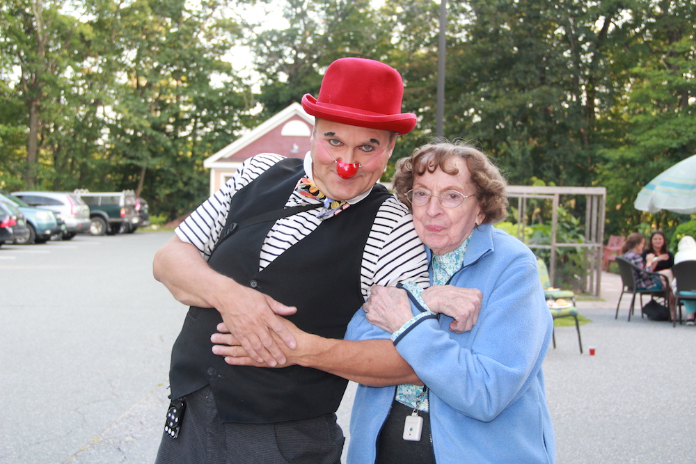 Mime and Ethel.JPG