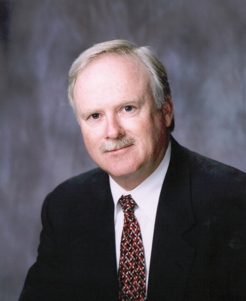 Tom Hutchinson Picture[615].JPG