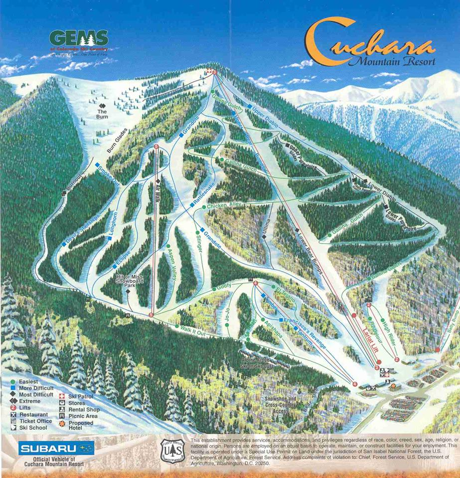 Cuchara Mtn ski ski trail map.jpg