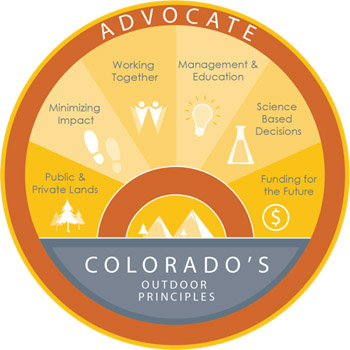 Outdoor Principle Advocate Logo copy350x350.jpg