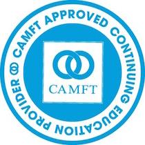 CEPA Stamp .jpg