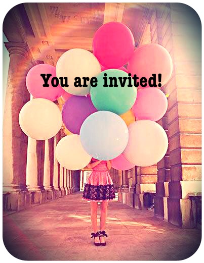 birthday invite.jpeg