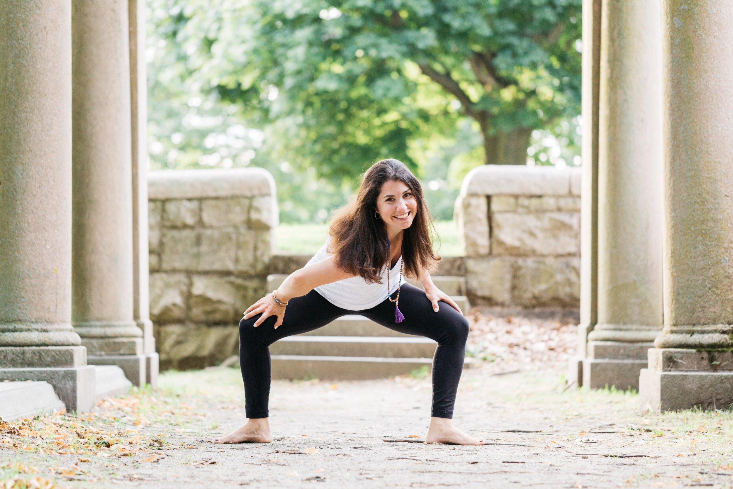 Yoga Pic 4.jpg