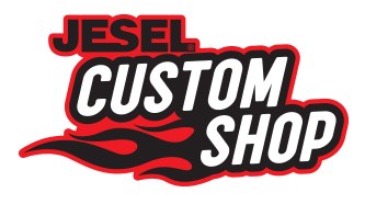 Jesel Custom Shop Logo.png